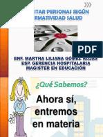 orientar-pna_-sgsss.pptx