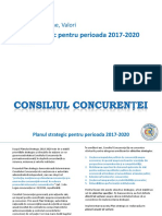 plan_strategic_2017-2020_1505
