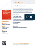 productFlyer_3582.pdf