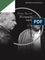 381-el-espacio-vacio.pdf