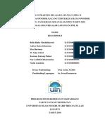 Revisi Laporan PBL 2.docx