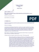 LEDESMA-VS.-CA-G.R.-No.-L-54598-April-15-1988.pdf