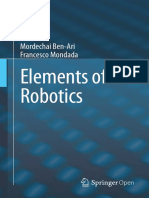 Elements of Robotics, Springer.pdf
