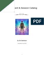 AttunementCatalogSrb.pdf