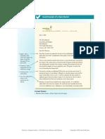 claim_denial.pdf