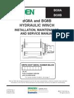 LIT2204 R7 BG8A Service Manual.pdf