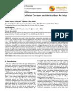 10.11648.j.ajac.20150302.16 (1).pdf