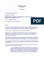 YAP-VS.-PARAS-GR.-No.-101236-January-30-1992.pdf