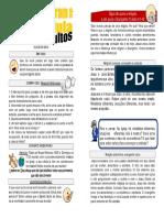 25c4cec37e8f3587a60e0856f7f9a614.pdf