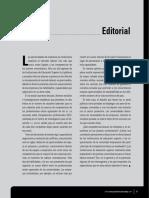 COMPETENCIAS DURAS O COMPETENCIAS SUAVES.pdf