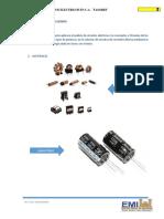circuitos en corriente alterna (Recuperado automáticamente).docx