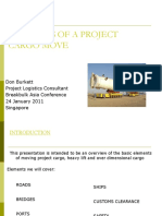elements of project cargo.pdf