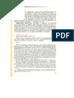 20.Pielea_si_derivatele_ei.pdf