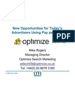 5 Pay Per Click Advertising Mike Rogers