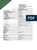 34105 EXAMINATION TABLE (SPEC)r (1).pdf