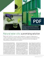 Ester Oils - Think Grid n°7 .pdf