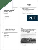 2 Sutikno Bronto Intro.pdf