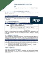 Instructions_ITR_3_AY_2017-18.pdf