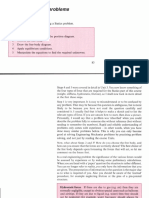 t235_1blk2.9.pdf