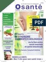 neosante12.pdf