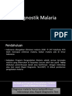 29304_Diagnostik Malaria.pptx