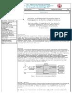 tl004e.pdf