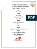 Act1Sem4.pdf