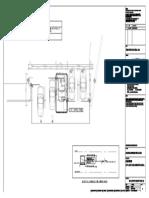 12-GD13157-PCT4-SV-CCTV-01.pdf