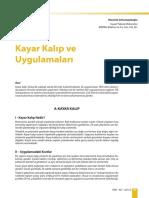 -- kayar kalıp ve Uygulamaları.pdf