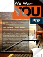 Sales Executive - Aarah (1)-Ilovepdf-compressed
