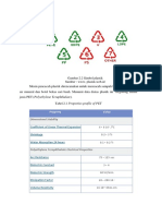 tabel pet.docx