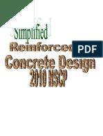 232989638-Simplified-Reinforced-Concrete-Design-2010-NSCP.pdf