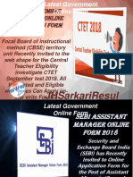 Latest Government Online Form 7.pptx