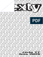 Texty 77