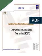 GD&T ppt.pdf