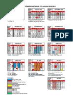 Kalender Pendidikan Tahun Pelajaran 2018-2019.pdf