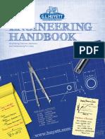 EngineeringHandbook-2014-GLHuyett.pdf