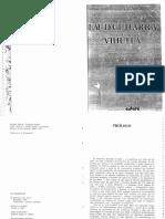 Laud, guitarra y vihuela. Historia y Literatura - Giuseppe Radole.pdf