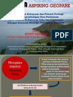 Toba Aspiring Geopark.pdf