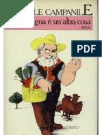 Achille Campanile - In campagna e un'altra cosa.pdf
