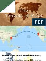 Travel-of-Rizal.pptx