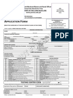 PMMAEE_Application_Form_2.pdf