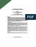 ComparativeStudyofBlastingTechniquesinDimensionalSton.doc
