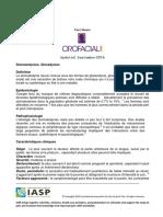 5. Stomatodynie.pdf