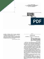 Baciu Clement-Programe de gimnastică medicală- Kinetoterapie postoperatori.pdf