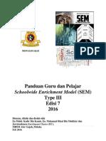 MODUL SEM.pdf