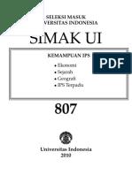 807 - SIMAK UI SOSHUM.pdf