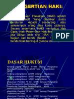 HAKI_09