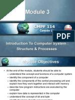 Module3[1] 3rd Class