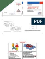 Maruti Swift_Owner Manual